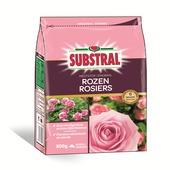 Engrais roses Substral 800 g