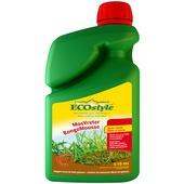 Ecostyle Mosvreter 510 ml