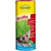 Ecostyle Miromax 400 g