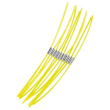 Bobine pour coupe-bordure Bosch pour ART23 combitrim 10S