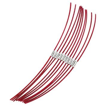Bosch trimspoel voor ART26 combitrim 10S