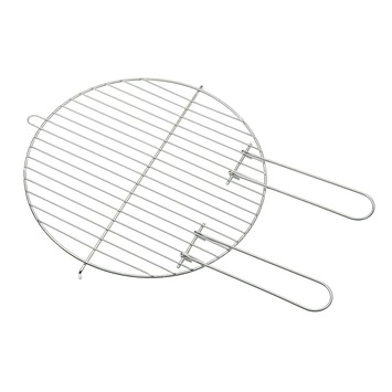 Barbecook Basic braadrooster 40 cm