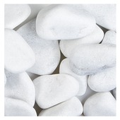 Keien Carrara 6-10 cm 20 kg