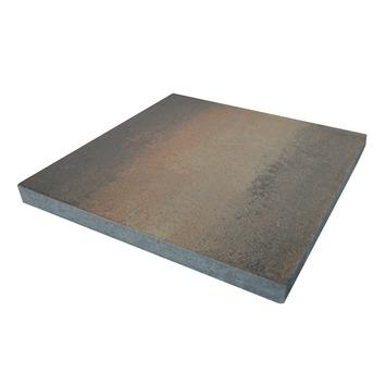 Terrastegel Beton Summerset Bruin 60x60 cm - Per Tegel / 0,36 m2