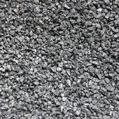 Split Grind Basalt Zwart 2-5 mm - 80 Zakken á 20 kg