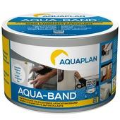 Aquaplan afdichtingsband zelfklevend 100mm 5 m