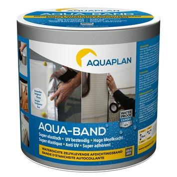 Aquaplan afdichtingsband zelfklevend 150mm 5 m