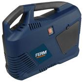 Compressor Ferm draagbaar 1100 Watt