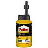Colle à bois Classic Pattex 250 g