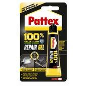 Pattex reparatielijm repair extreme 20 g