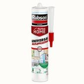 Rubson universeelkit multi-applications transparant 280 ml