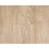 Laminaat naturel geolied eiken 8mm 1,99m²