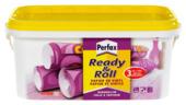 Perfax Ready & Roll behanglijm papier en vinyl 2,25 kg