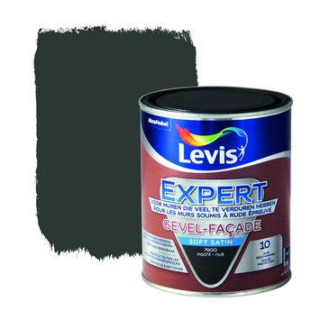Levis expert facade 1l 7800 nuit