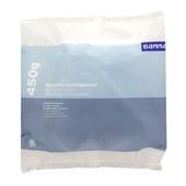 Recharge pour absorbeur d'humidité GAMMA 450 g