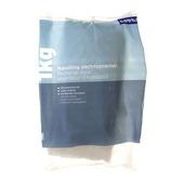 Recharge pour absorbeur d'humidité GAMMA 1 kg