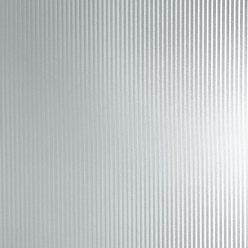 Glasfolie Stripes 346-0350 67,5x200 cm