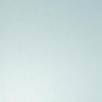Glasfolie Milky 346-8052 67,5x200 cm