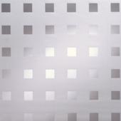 Film pour vitre d-c-fix blokje 45x150 cm