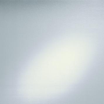 Statische glasfolie Frost 338-0011 45x150 cm
