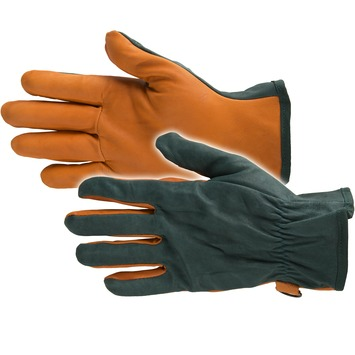 Gants de jardin Hydro Leather Busters XL
