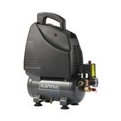 GAMMA compressor 6L