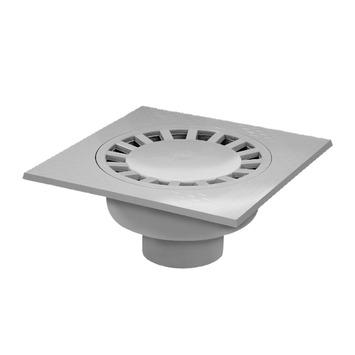 Sterfput Martens PVC résistant aux impacts 25x25 cm