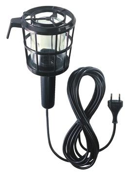 Brennenstuhl looplamp LED E27 60 W