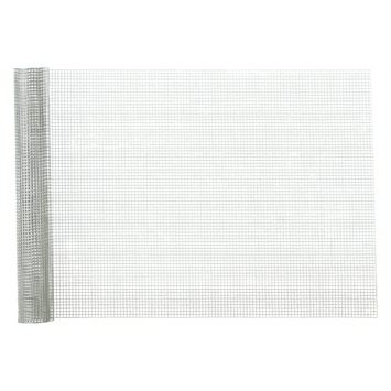 Vogelgaas Handson 6,35x50x2,5 verzinkt