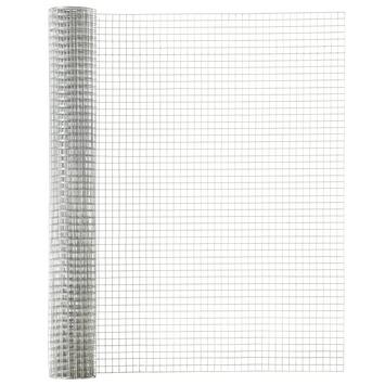 Treillis pour cage oiseaux Handson 5m x 100cm 19mm