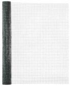 Treillis pour cage oiseaux Handson 5m x 100cm plastifié