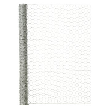 Grillage à poule Handson  100 cm x 10 m 25 mm