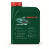 Bosch kettingzaagolie biologisch afbreekbaar 1 L