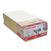 Iko Enertherm isolatieplaat Combi-Cover 10 cm 2,88 m² R=4,5 4 stuks