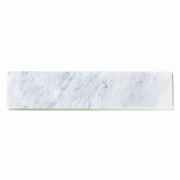 Appui de fenêtre Europe Blanc 101x20 cm