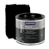 GAMMA   Speciaalverf kopen?