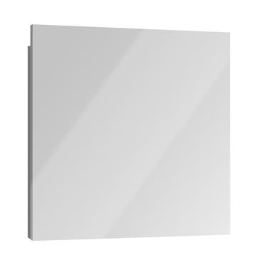 Miroir Allibert 60x60x2 cm