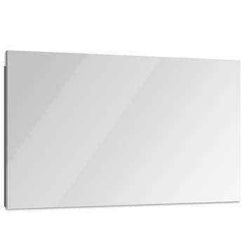 Allibert spiegel 60x120x2 cm