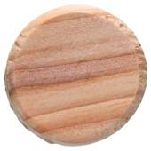 Foret à bouchons bois Bosch 25x10 mm 20 pièces