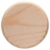 Foret à bouchons bois Bosch 35x10 mm 10 pièces