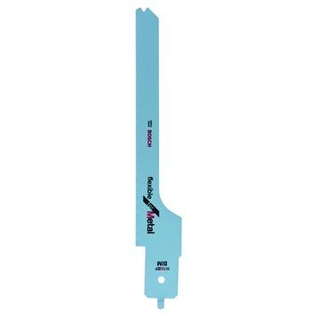 Bosch reciprozaagblad multizaag