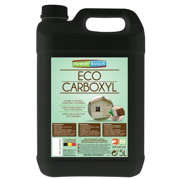 Carboxyl eco Forever Products 5 L