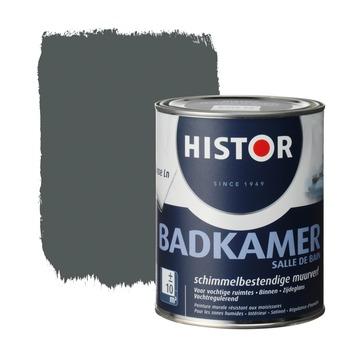 Histor muurverf badkamer schors 1 liter | gipsplaat-lijmen-primers ...