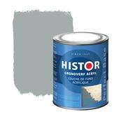 Histor Perfect Base couche de fond gris 750 ml