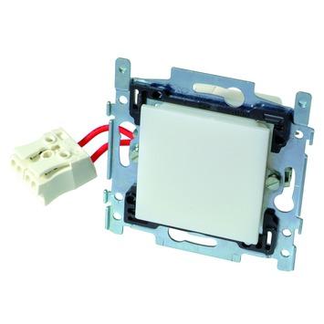 Éclairage d'orientation LED Niko bleu