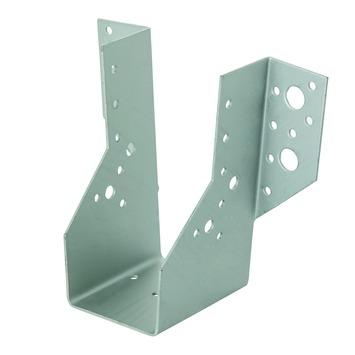 Raveeldrager zwaar 63x160 mm Magnodur staal