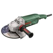 Meuleuse d'angle Bosch PWS 2000-230 JE 2000 W
