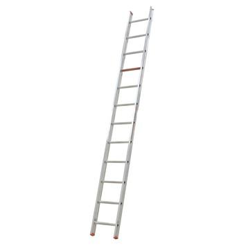 Ladder All Round 12 sporten EN131