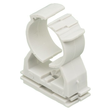 Support clic Levica Superpipe 25-29 mm