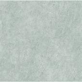 Dalle de terrasse en céramique Galeria Silver 60x60x2 cm 2 pièces